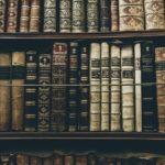 哲学的な思考を身につける取り掛かりに使える3冊の本